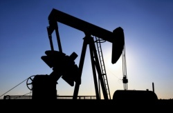 Gulf Keystone Petroleum cheered by results of latest Kurdistan well