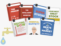 Guru Strategies Review H1 2019 bargain strategies buck the trend