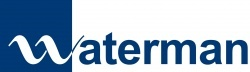 How Contrarian investors cashed in on the hidden appeal of Waterman