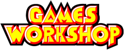 How Games Workshop made the leap from contrarian value to soaring super stock