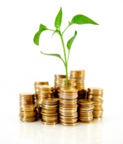 How to find dividend growth shares in uncertain markets