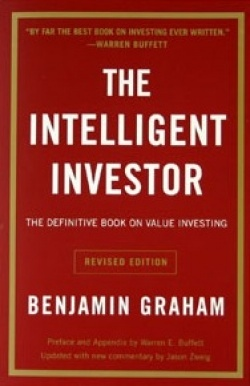 How to Screen for Ben Graham Net Current Asset Value Bargains