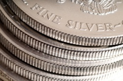 Hugo Salinas Price Should we introduce silver as money in the UK
