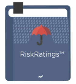 Introducing the RiskRatings
