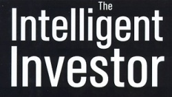 Benjamin Graham Formula for Growth Stocks