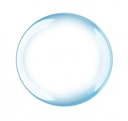 Is Dividend Growth Investing Enthusiasm Inflating A Bubble