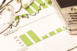 Lies Damned Lies andFinancial Ratios