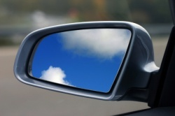 Looking in the RearView Mirror The Perils of Data Snooping