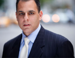 Mark Minervini Interview  A guide to superperformance from a stock market wizard