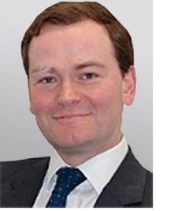 Mark Slater backs Growth Stocks at a Price