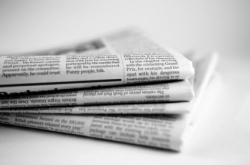 Media Wrap upbeat reports from Ingenious Media Active Capital Asia Digital Holdings Entertainment One and Wilmington Group