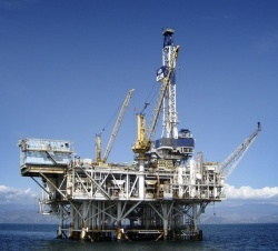Oil  Gas Investing Looking back at 2012 and a 2013 Outlook