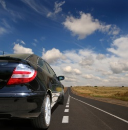 Pendragon motors ahead as car sales hold up