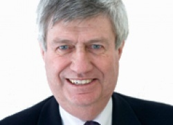 Peter Kingston and the African oil opportunity for Tower Resources