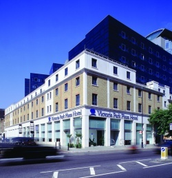 PPHE Hotel Group bounces back