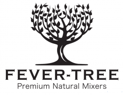 FeverTree Creating an iconic brand