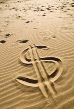 Guru Strategies Summer Review growth tactics pay off as value gets harder to find