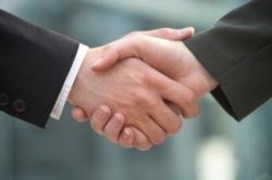 RepsolYPF  Chevron Billion Dollar Deals Still Coming Despite Weaker Market