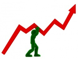 Searching for new 52 Week Highs amongst Value Stocks