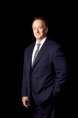 Silver lining Jim Williams of Arian Silver talks to Stockopedia