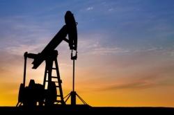 Sirius Petroleum eyes first marginal oil field project in Nigeria