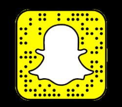 Snapchat IPO Snapup or Holdback