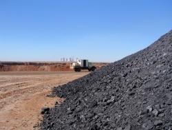 Strategic Natural Resources raises new cash to fund development work at Elitheni