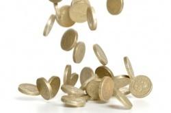 Ten of the highest profitability stocks in the FTSE 350
