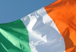 The Weekly Highs  Lows Market Report Irish uncertainty triggers surge in defensive stocks