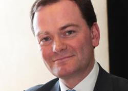 UK Investor Show 2013  Mark Slater Part 1 Holdings