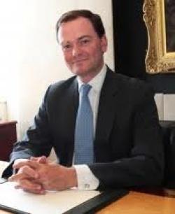 UK Investor Show  Mark Slater Part 2 Share Picks