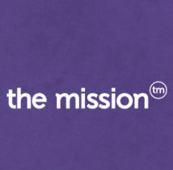 Value Play of the Month Mission Marketing Group