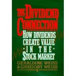 Geraldine WeissLite Screen Three dividend darlings for scrupulous investors