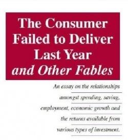 Yo Hayek! How Austrian Economics Relates To Investing | LCF Research