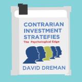 Contrarian Investment Strategies Dreman Pdf