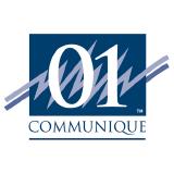 01 Communique Laboratory Inc logo