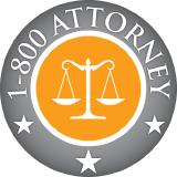 1-800 Attorney Inc logo