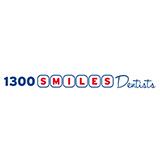 1300 Smiles logo