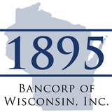 1895 Bancorp Of Wisconsin Inc logo