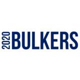 2020 Bulkers logo