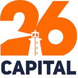 26 Capital Acquisition logo