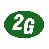 2G Energy AG logo