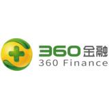 360 DigiTech Inc logo