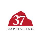 37 Capital Inc logo