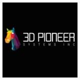 3Dshopping.Com logo