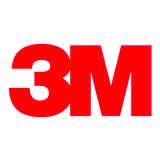 3M Co logo