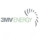 3MV Energy logo