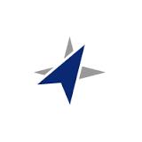 3U Holding AG logo