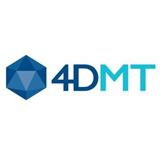 4D Molecular Therapeutics Inc logo
