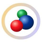4DS Memory logo